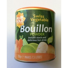 Mari gold bouillon powder 1.50g