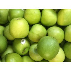 Granny Smith Apple each