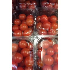 Cherry Tomatoes punnet