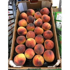 Peaches 4 for £2