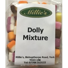 Dolly Mixture 200g