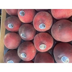 Peaches 3 for £2