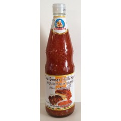 Thai sweet chillie sauce 700 ml