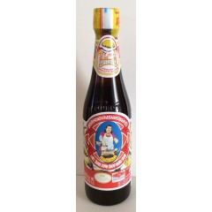 Oyster Sauce 510 gm